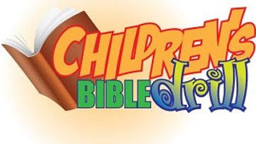 bible-drill-2