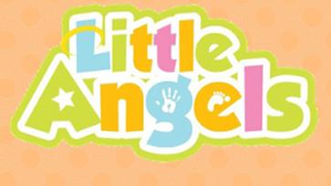 little_angels-2